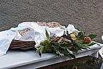 Foto Festa della Castagna 2008 - Folta Autunno_a_Folta_2008_029