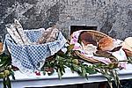 Foto Festa della Castagna 2008 - Folta Autunno_a_Folta_2008_030