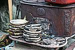 Foto Festa della Castagna 2008 - Folta Autunno_a_Folta_2008_032
