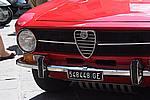 Foto Festa della Trota 2008 Festa_della_Trota_2008_004