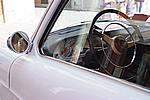 Foto Festa della Trota 2008 Festa_della_Trota_2008_011