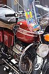 Foto Festa della Trota 2008 Festa_della_Trota_2008_014