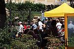 Foto Festa della Trota 2008 Festa_della_Trota_2008_021