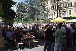 Foto Festa della Trota 2008 Festa_della_Trota_2008_022