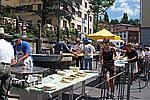 Foto Festa della Trota 2008 Festa_della_Trota_2008_030