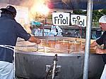 Foto Festa della trota 2004 Festa della trota 2004 002 pentolona