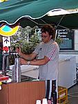 Foto Festa della trota 2004 Festa della trota 2004 004 massi lo spinatore