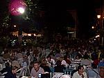 Foto Festa della trota 2004 Festa della trota 2004 006