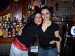 Foto Festa delle donne 2006 Festa delle Donne 2006 004