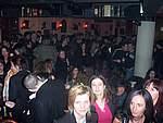 Foto Festa delle donne 2006 Festa delle Donne 2006 048