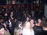 Foto Festa delle donne 2006 Festa delle Donne 2006 049