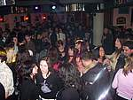 Foto Festa delle donne 2006 Festa delle Donne 2006 122
