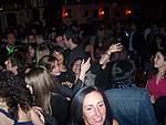 Foto Festa delle donne 2006 Festa delle Donne 2006 133