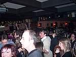 Foto Festa delle donne 2006 Festa delle Donne 2006 166