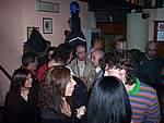Foto Festa delle donne 2006 Festa delle Donne 2006 227