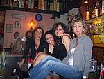 Foto Festa delle donne 2006 Festa delle Donne 2006 312