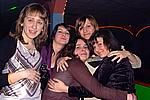 Foto Festa delle donne 2009 - Disco La Baita Festa_Donne_2009_001