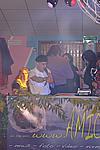 Foto Festa delle donne 2009 - Disco La Baita Festa_Donne_2009_002