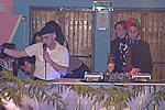 Foto Festa delle donne 2009 - Disco La Baita Festa_Donne_2009_003