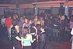 Foto Festa delle donne 2009 - Disco La Baita Festa_Donne_2009_004