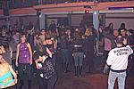 Foto Festa delle donne 2009 - Disco La Baita Festa_Donne_2009_005