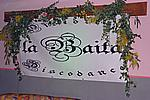 Foto Festa delle donne 2009 - Disco La Baita Festa_Donne_2009_006