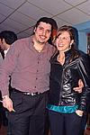 Foto Festa delle donne 2009 - Disco La Baita Festa_Donne_2009_007