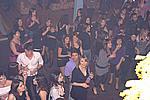 Foto Festa delle donne 2009 - Disco La Baita Festa_Donne_2009_008