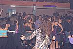 Foto Festa delle donne 2009 - Disco La Baita Festa_Donne_2009_009