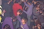 Foto Festa delle donne 2009 - Disco La Baita Festa_Donne_2009_011