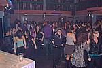 Foto Festa delle donne 2009 - Disco La Baita Festa_Donne_2009_013