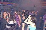 Foto Festa delle donne 2009 - Disco La Baita Festa_Donne_2009_014