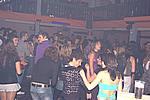 Foto Festa delle donne 2009 - Disco La Baita Festa_Donne_2009_017