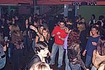 Foto Festa delle donne 2009 - Disco La Baita Festa_Donne_2009_018