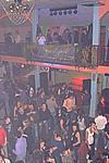 Foto Festa delle donne 2009 - Disco La Baita Festa_Donne_2009_022