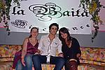 Foto Festa delle donne 2009 - Disco La Baita Festa_Donne_2009_024