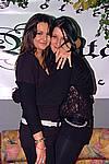 Foto Festa delle donne 2009 - Disco La Baita Festa_Donne_2009_026