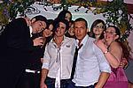 Foto Festa delle donne 2009 - Disco La Baita Festa_Donne_2009_027