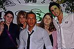 Foto Festa delle donne 2009 - Disco La Baita Festa_Donne_2009_028