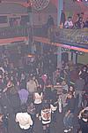 Foto Festa delle donne 2009 - Disco La Baita Festa_Donne_2009_033