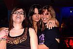 Foto Festa delle donne 2009 - Disco La Baita Festa_Donne_2009_035