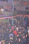 Foto Festa delle donne 2009 - Disco La Baita Festa_Donne_2009_037