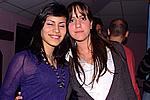 Foto Festa delle donne 2009 - Disco La Baita Festa_Donne_2009_040