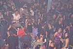 Foto Festa delle donne 2009 - Disco La Baita Festa_Donne_2009_041