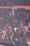 Foto Festa delle donne 2009 - Disco La Baita Festa_Donne_2009_042