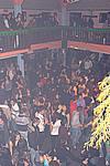 Foto Festa delle donne 2009 - Disco La Baita Festa_Donne_2009_044