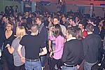 Foto Festa delle donne 2009 - Disco La Baita Festa_Donne_2009_046