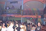 Foto Festa delle donne 2009 - Disco La Baita Festa_Donne_2009_047