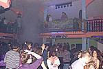 Foto Festa delle donne 2009 - Disco La Baita Festa_Donne_2009_049