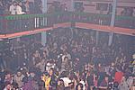 Foto Festa delle donne 2009 - Disco La Baita Festa_Donne_2009_056